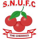 Sturminster Newton United Reserves