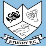 Sturry