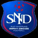 Sud Nivernais Imphy-Decize