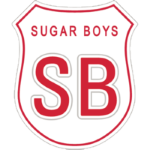 Sugar Boyz