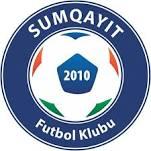 Sumgayit FK