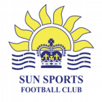 Sun Postal Sports