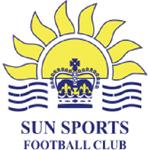 Sun Sports Watford