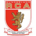 Sunderland Ryhope