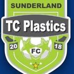 Sunderland TC Plastics