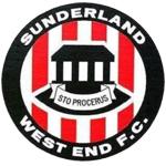 Sunderland West End