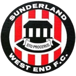 Sunderland West End Reserves