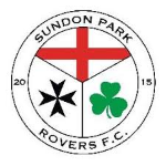 Sundon Park Rovers