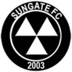 Sungate Reserves