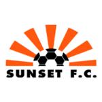 Sunset FC B