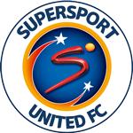 Supersport United