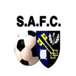 Surrey Athletic