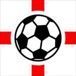 Surrey Dynamos