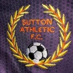 Sutton Athletic (Cheshire)