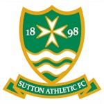 Sutton Athletic Reserves