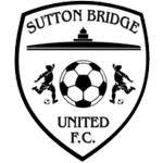 Sutton Bridge United
