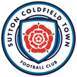 Sutton Coldfield Town Ladies