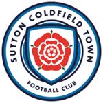 Sutton Coldfield Town U21