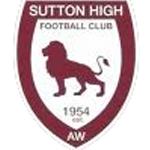 Sutton High