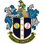 Sutton United Women