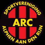 SV ARC (Alphense Racing Club)