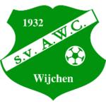 SV AWC (Alverna Wijchen Combinatie)