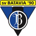SV Batavia 90