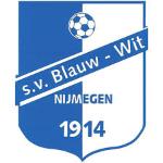 SV Blauw-Wit Nijmegen