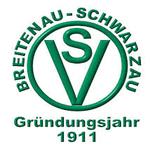SV Breitenau-Schwarzau