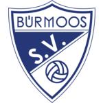 SV Burmoos