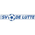 SV De Lutte