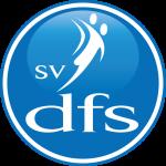 SV DFS (Door Fusie Sterk)