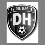 SV Die Haghe