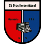 SV Drochtersen/Assel