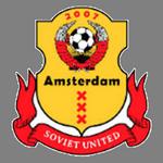 SV DSOV (Door Sport Ontspanning Vijfhuizen)
