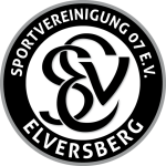 SV Elversberg 07