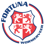 SV Fortuna Wormerveer