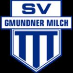 SV Gmunden