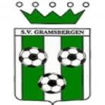 SV Gramsbergen