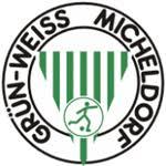 SV Grun-Weiss Micheldorf