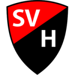 SV Hall - 1b