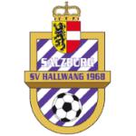 SV Hallwang