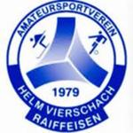 SV Helm Vierschach Raffeisen 1979
