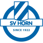 SV Horn Frauen