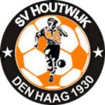 SV Houtwijk