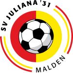 SV Juliana `31