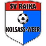 SV Kolsass/Weer