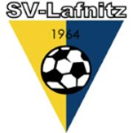 SV Lafnitz II