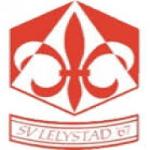 SV Lelystad '67
