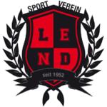 Sport-Verein Lend